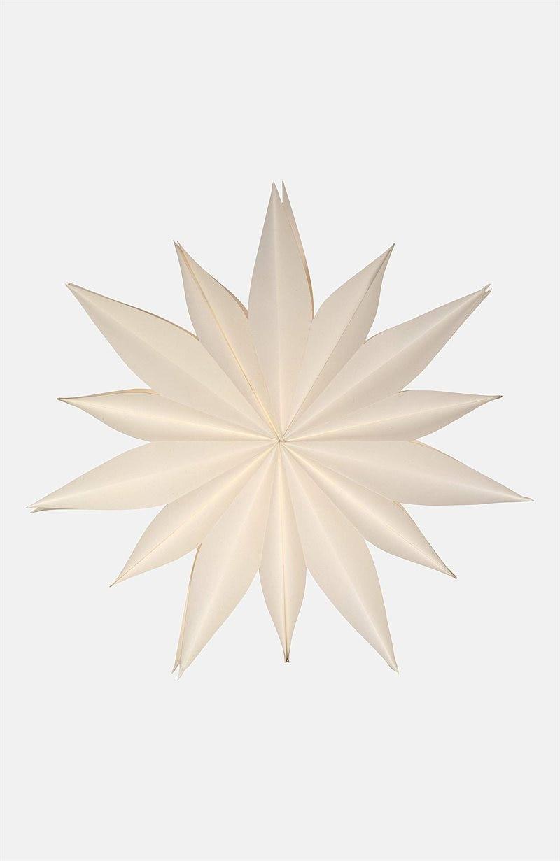 Tähti Sirius