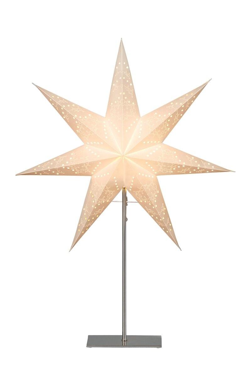 Jalallinen tähti Sensi 78 cm
