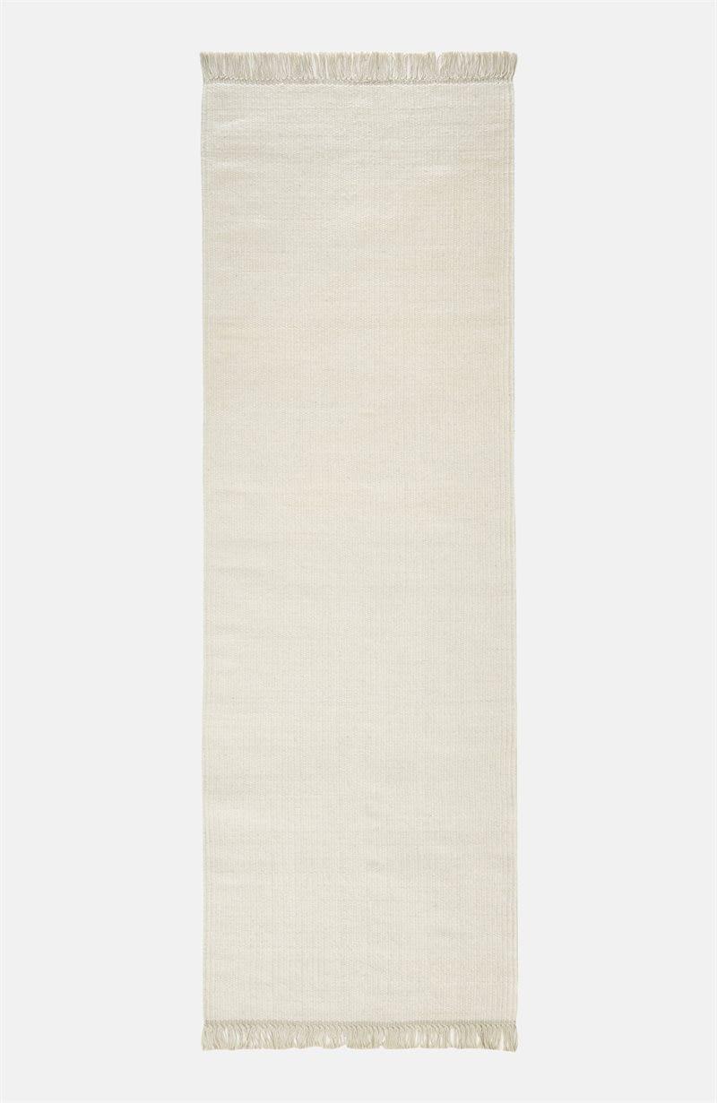 Becca matto 80x250 cm