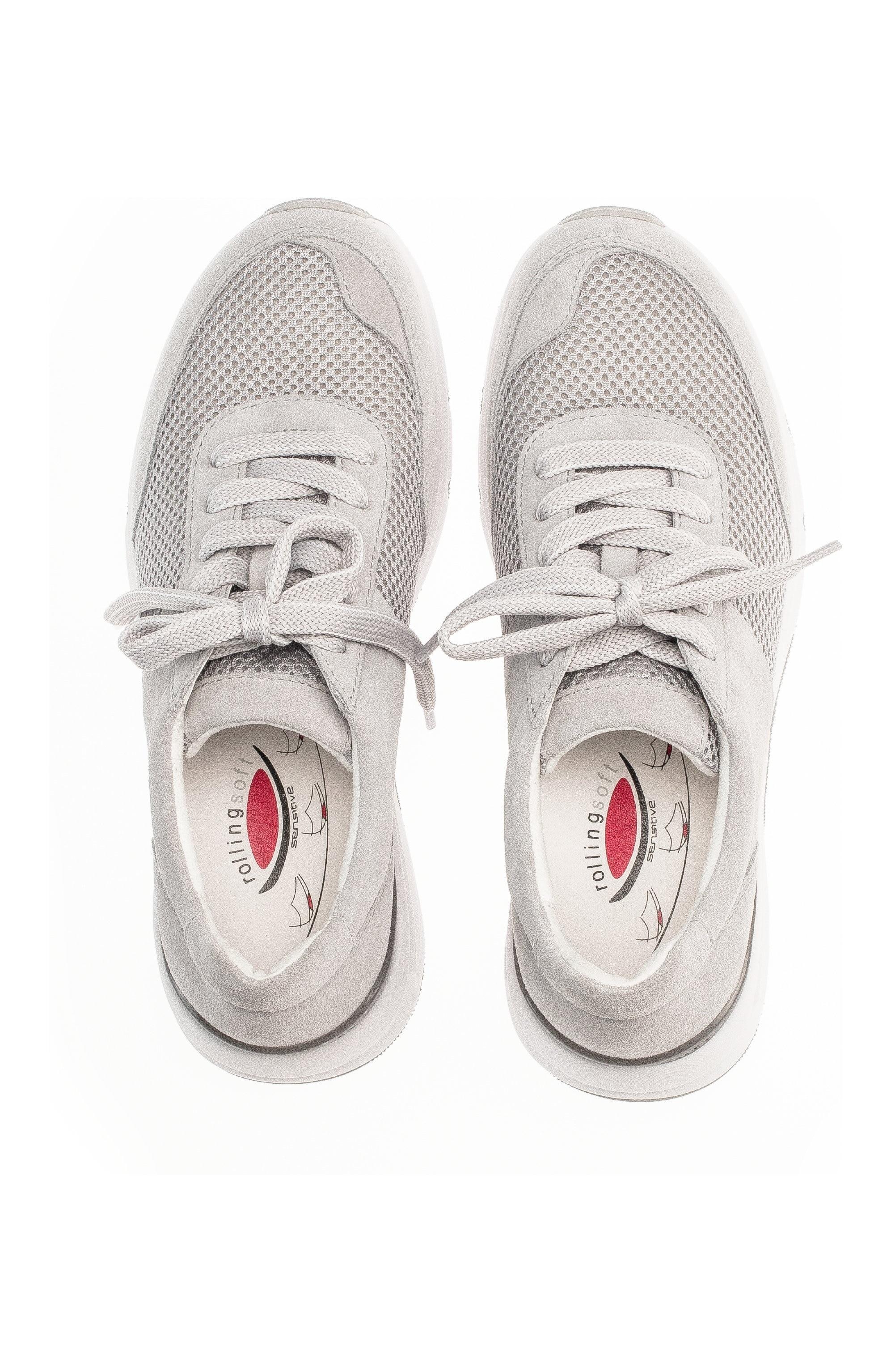 Sneakerit Rollingsoft Sensitive