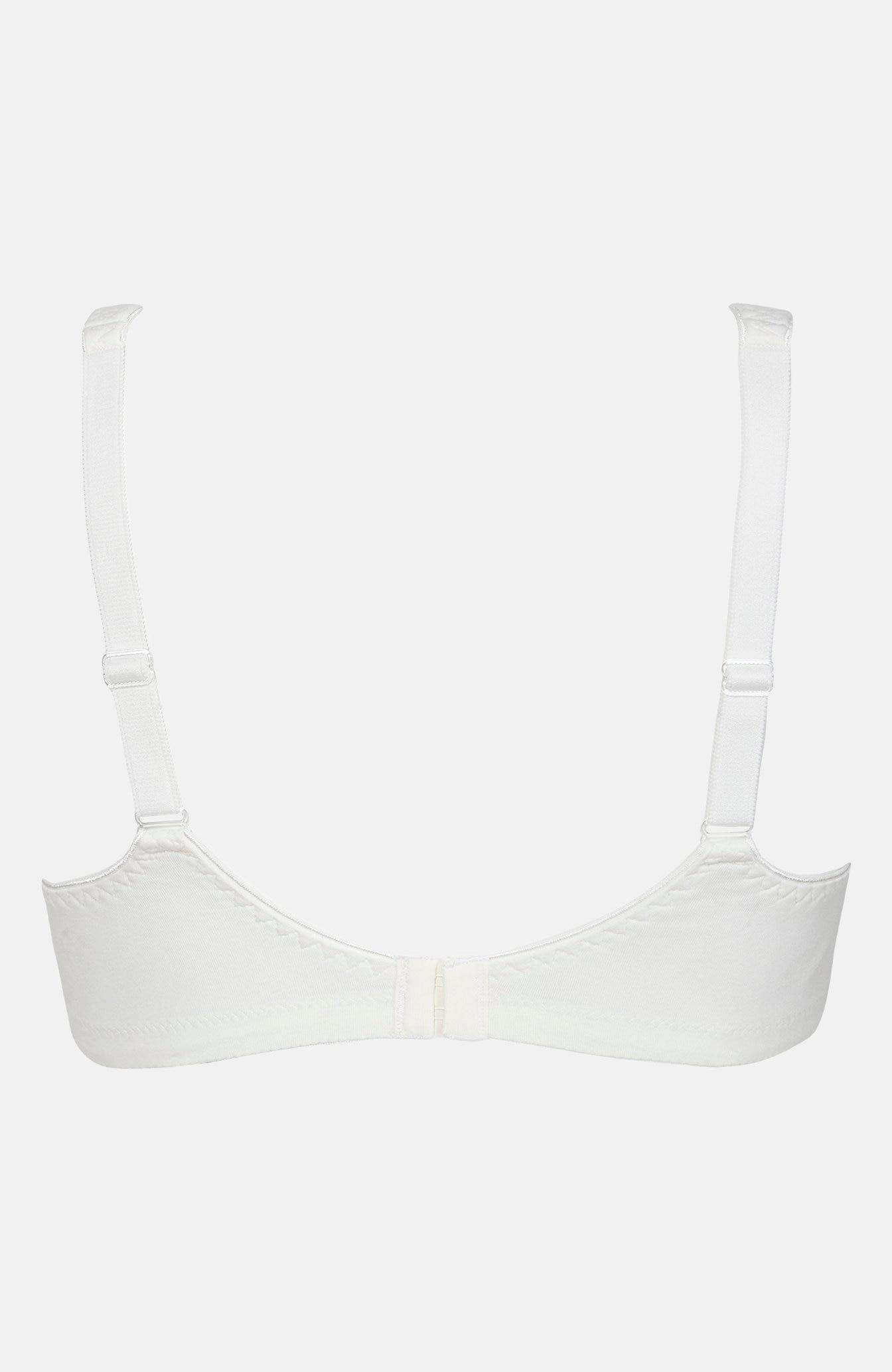 Rintaliivit ilman kaaritukia Leah 2 kpl/pakkaus