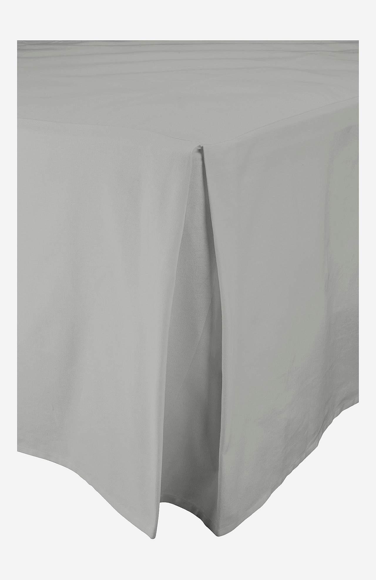 Helmalakana